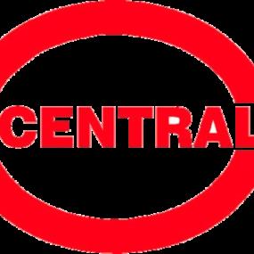 centralia-orphans