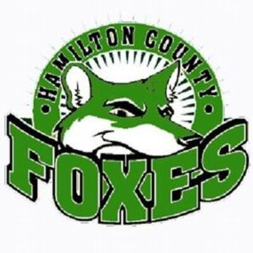 hamilton-county-foxes