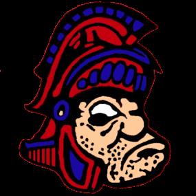 waltonville-spartans