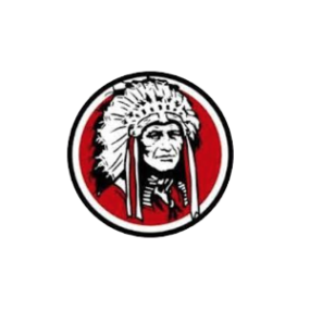 johnston-city-indians
