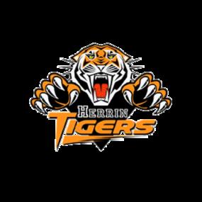 herrin-tigers