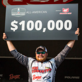 mccord-wins-fishing-thing-6-1-19