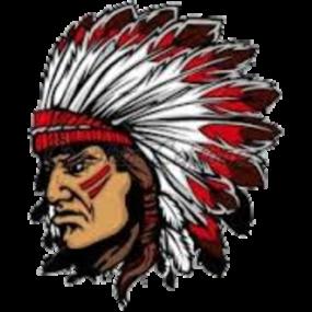 wayne-city-indians