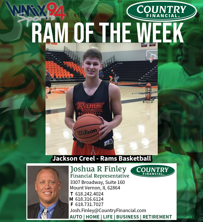 ram-of-the-week-march-30th